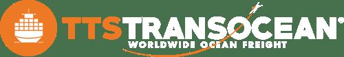 Logo_RGB_TTSTransocean