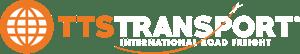 Logo_RGB_TTSTransport-wit