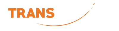 Logo_RGB_Transheroes_Smart_Logistics_wit